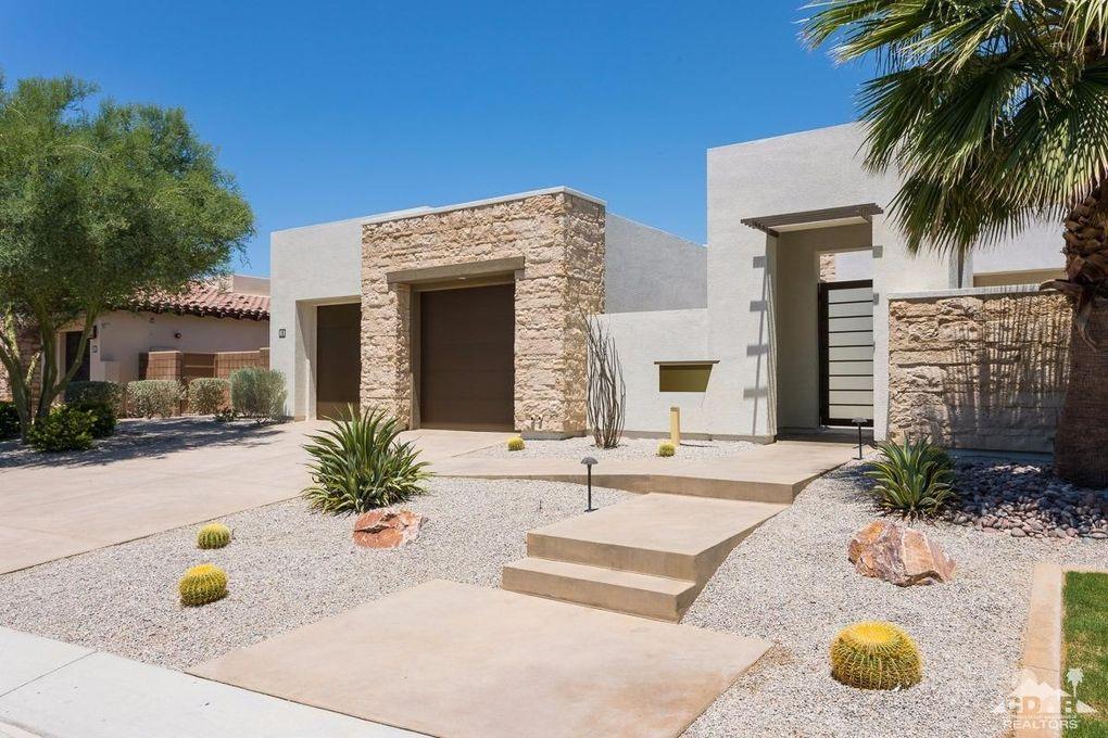 16 Shire Ln Rancho Mirage Ca 92270