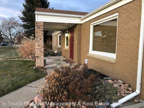Photo of 2630 N Madison St, Denver, CO 80205