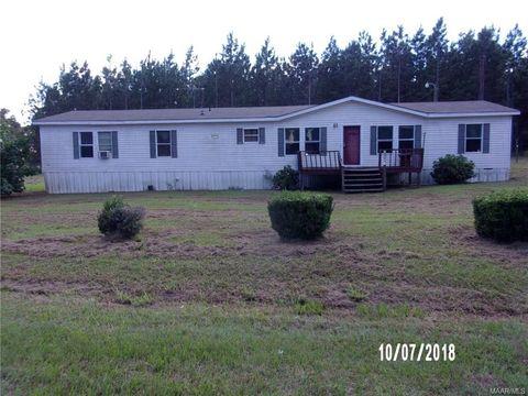 Photo of 22091 W State Highway 52, Kinston, AL 36453