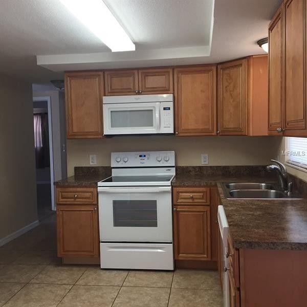 6232 9th Ave New Port Richey Fl 34653 Realtor Com