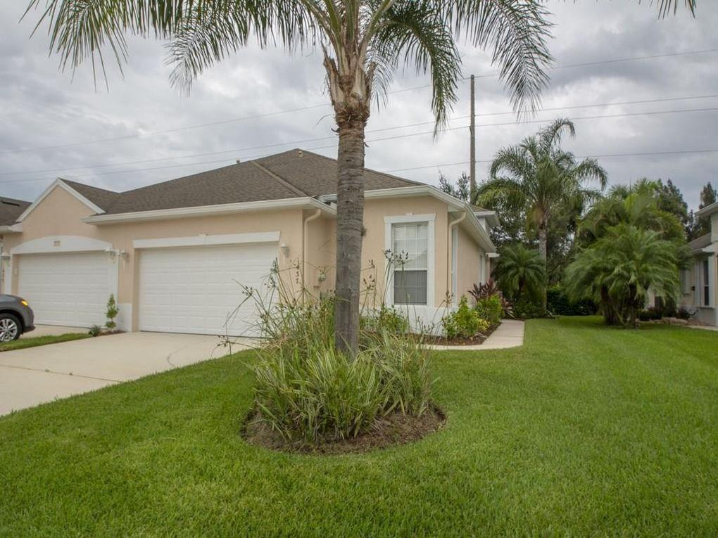 437 Tangerine Sq Sw, Vero Beach, FL 32968