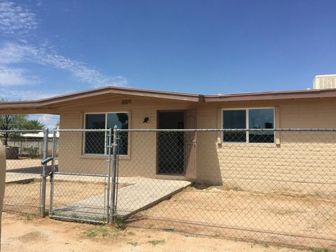 4002 S 4th Ave, Tucson, AZ 85714