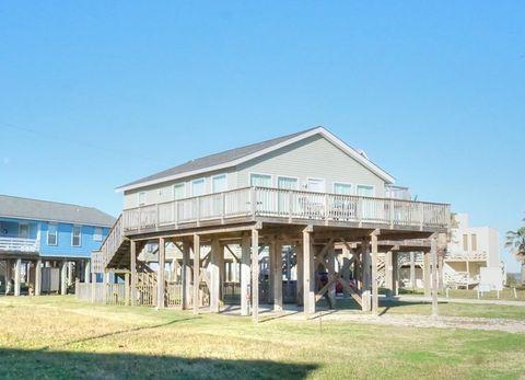 Photo of 119 Point Lafitte Ct, Surfside Beach, TX 77541