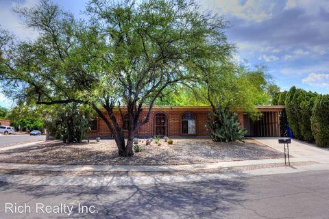 Photo of 9408 E Creek St, Tucson, AZ 85730