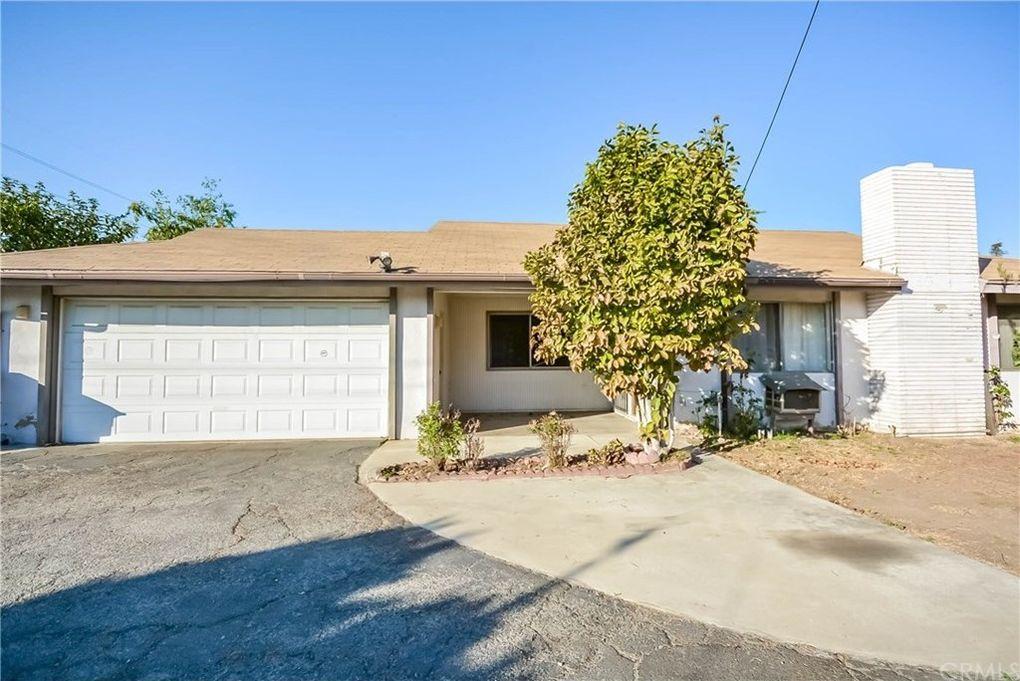 5316 N Burton Ave, San Gabriel, CA 91776