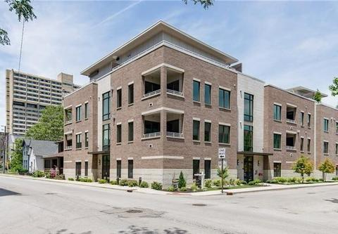 504 N Park Ave Apt 11, Indianapolis, IN 46202