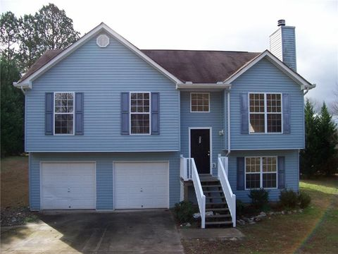 Photo of 421 King St, Clermont, GA 30527