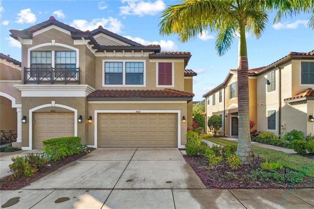 4959 Oarsman Ct Sarasota, FL 34243