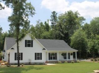 Photo of 2 Hobcaw Ct, Aiken, SC 29803