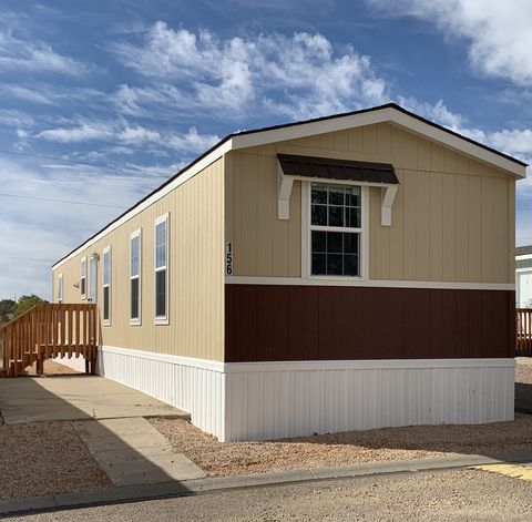 Photo of 33550 E State Highway 96, Pueblo, CO 81001