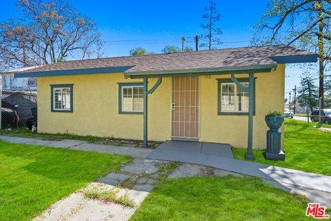 Calimesa Ca Multi Family Homes For Sale Real Estate Realtor Com