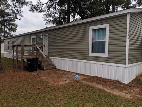 3417 Blue Ridge Cir, Montgomery, AL 36110 Mobile Home For Sale Near Me on houses near me, homes house dumaguete city philippines, motorcycles near me,