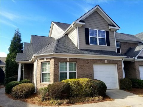 Photo of 1809 Willow Branch Ln Nw, Kennesaw, GA 30152