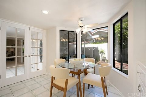 Photo of 5105 Avenida Despacio, Laguna Woods, CA 92637
