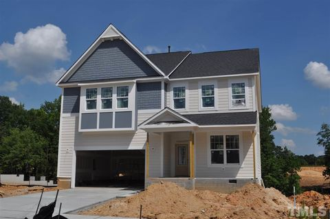 Photo of 1004 Goldfinch Nest Ct, Wake Forest, NC 27587