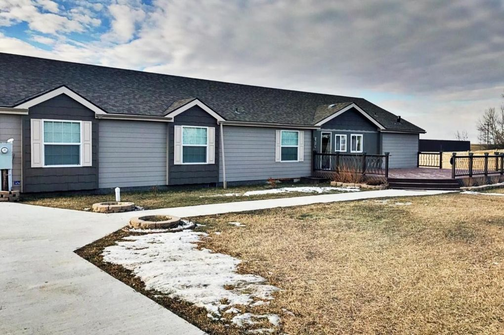 102 Ave, Epping, ND 58843 - realtor.com® Map Of Epping Nd on map of lakota nd, map of larimore nd, map of west fargo nd, map of watford city nd, map of kindred nd, map of underwood nd, map of valley city nd, map of belfield nd, map of new town nd, map of mandan nd, map of hazen nd, map of fessenden nd, map of lincoln nd, map of beach nd, map of hankinson nd, map of sutton nd, map of devils lake nd, map of zap nd, map of williams county nd, map of garrison nd,