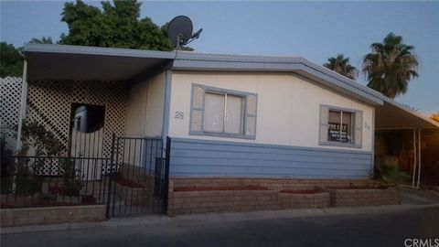 Mobile Homes For Sale In Bakersfield Ca on model homes in bakersfield ca, lennar homes fresno ca, prettiest homes in bakersfield ca, houses in 1943 in bakerfield ca, luxury homes in bakersfield ca,