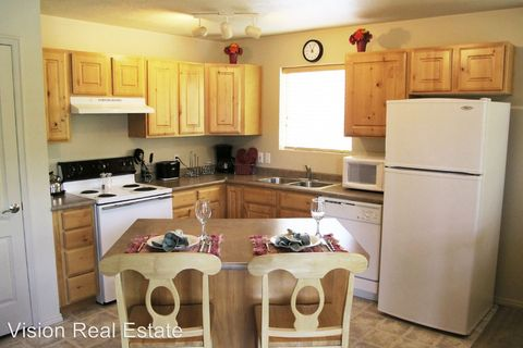 Photo of 1736 W Fox Bay Dr Unit G104, Heber City, UT 84032