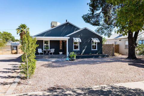 Downtown Mesa Mesa AZ Real Estate Homes For Sale Realtor Best 5 Bedroom Homes For Sale In Gilbert Az Concept