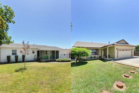 4459 71st St, Sacramento, CA 95820