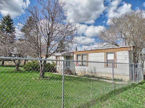 kalispell mt mobile manufactured homes for sale realtor com rh realtor com