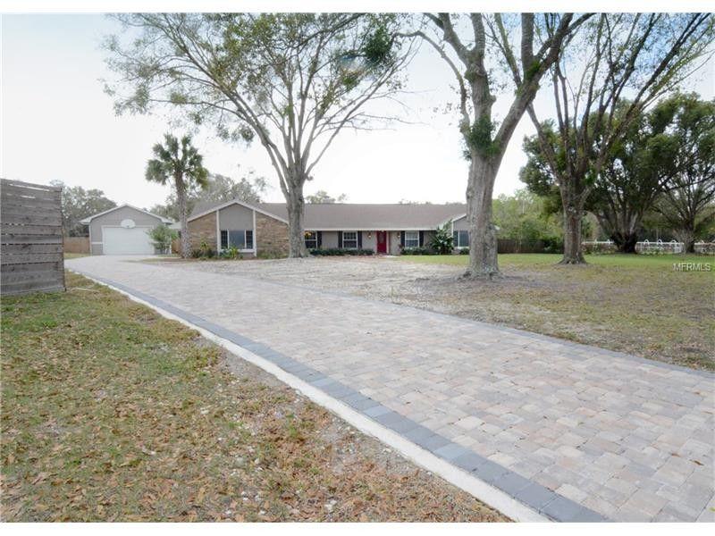 105 Markham Ct, Longwood, FL 32779 - realtor.com®