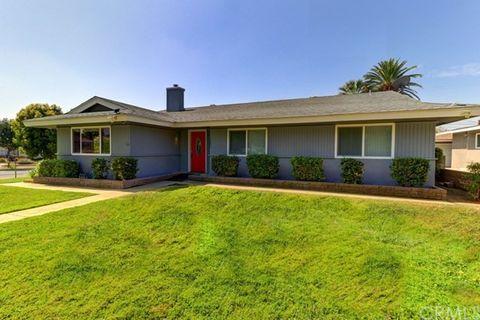 13077 Los Cedros Ave, Rancho Cucamonga, CA 91739