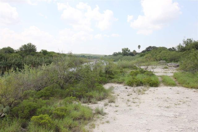 9903 vega verde rd del rio tx 78840 land for sale and