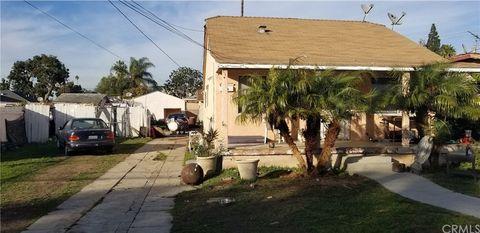 Photo of 4257 W 102nd St, Inglewood, CA 90304
