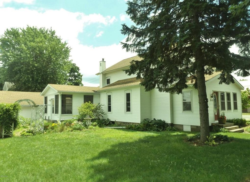 Kalamazoo Mi Homes For Sale By Owner