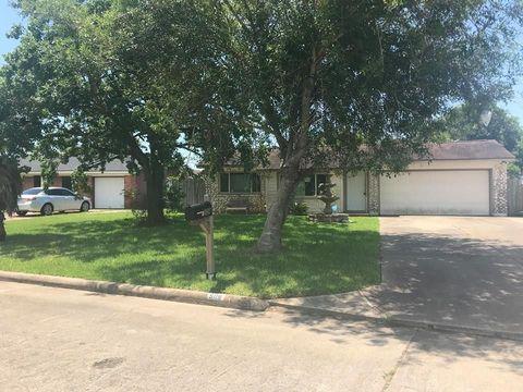 Photo of 509 W 9th St, Freeport, TX 77541