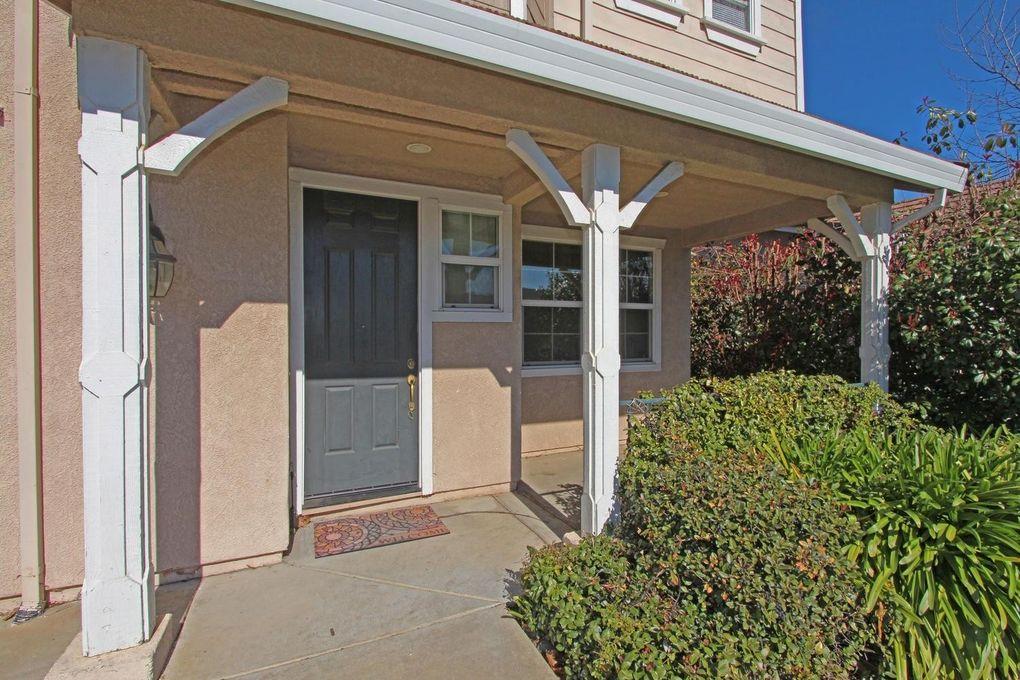 1809 Marinette Ln, Roseville, CA 95747