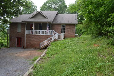 Photo of 382 Hill Dr, Dunlap, TN 37327