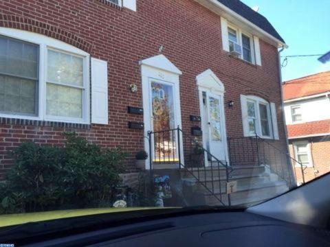 222 E Avon Rd, Brookhaven, PA 19015