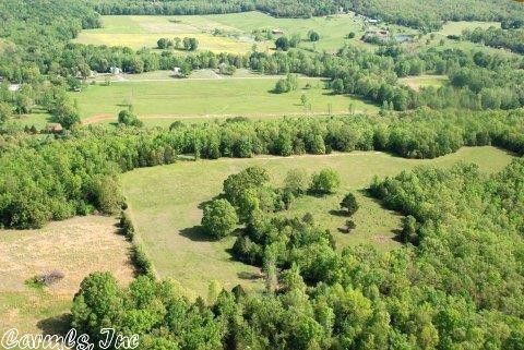 Page 12 | White County, AR Real Estate & Homes for Sale