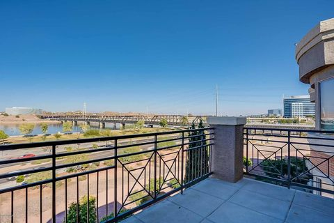 Photo of 425 W Rio Salado Pkwy Unit 312, Tempe, AZ 85281