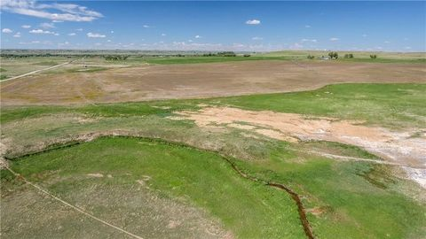 153 Birdtail Creek Rd, MT 59443