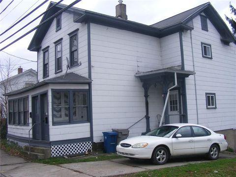 Meadville, PA Multi-Family Homes for Sale & Real Estate - realtor com®