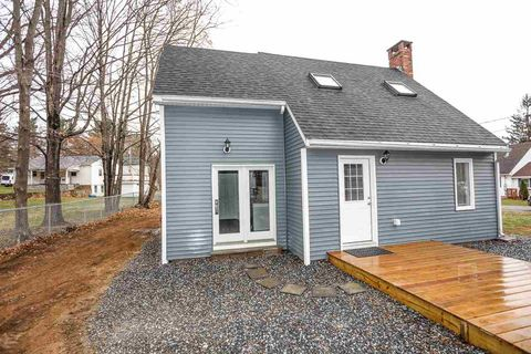 Photo of 27 Darling St, Bedford, NH 03110