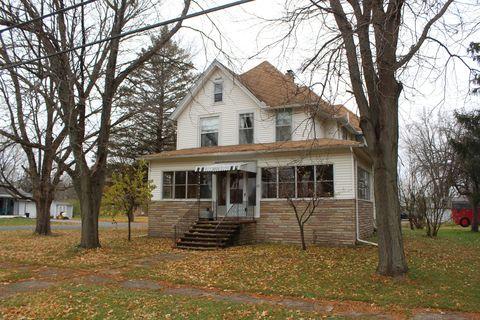 Photo of 213 W Main St, Durand, IL 61024