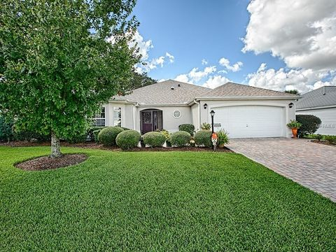 Photo of 2102 Patino Ln, The Villages, FL 32159