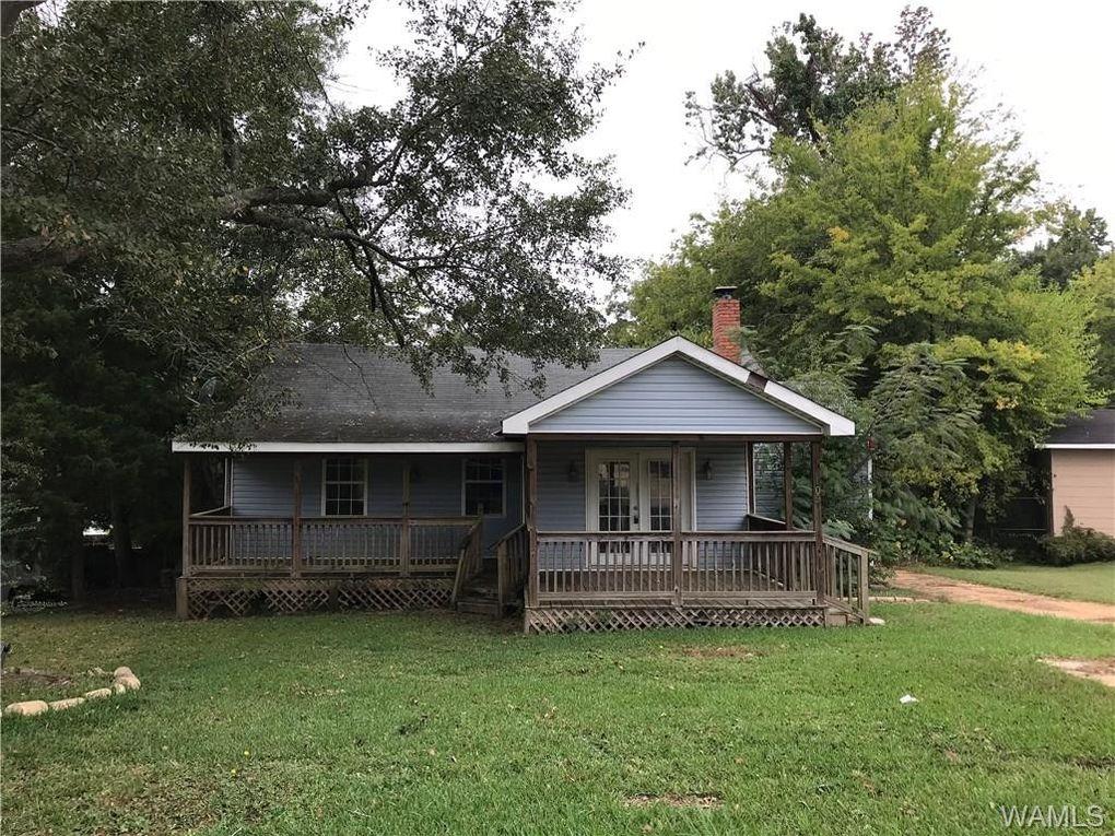 109 Circlewood Tuscaloosa, AL 35405