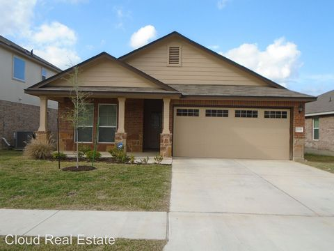 Photo of 3309 Malmaison Rd, Killeen, TX 76542