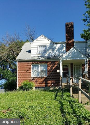 Photo of 3988 Williams St, Harrisburg, PA 17109