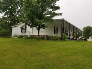 5695 State Highway 13, Lampe, MO 65681