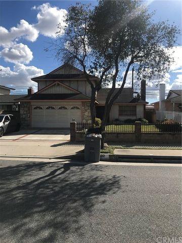 Photo of 1432 E Turmont St, Carson, CA 90746