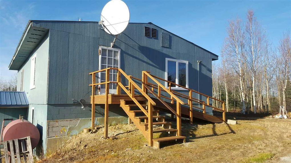 fairbanks north star county buddhist singles Fairbanks north star county, ak homes for sale 1 - 20 of 381 homes for sale sort: recommended sort: newest sort: most popular sort: high price sort: low price.