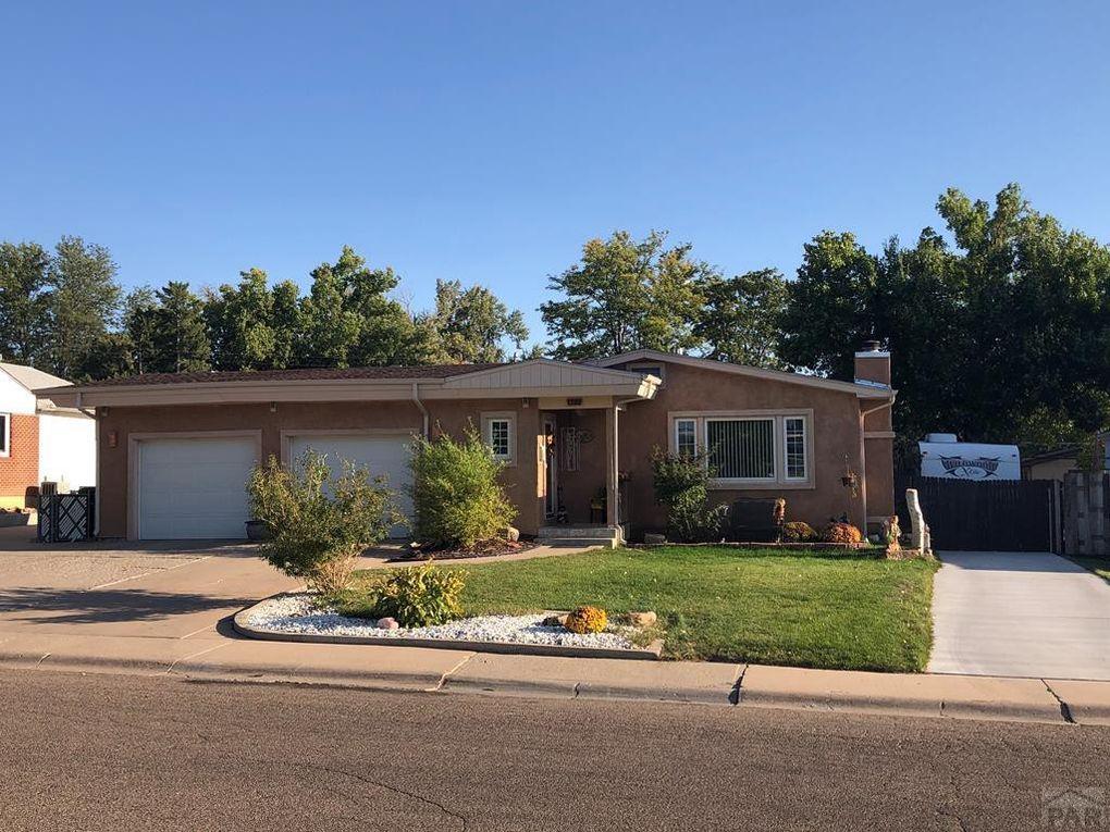 1746 Mackenzie Rd Pueblo Co 81001 Realtor Com