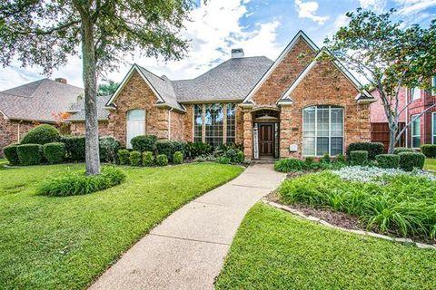 Denham Village, Plano, TX Real Estate & Homes for Sale ... on lennar homes plymouth mn, mainvue homes plano tx, lennar homes wesley chapel fl, lennar homes raleigh nc, lennar homes henderson nv, lennar homes roseville ca,