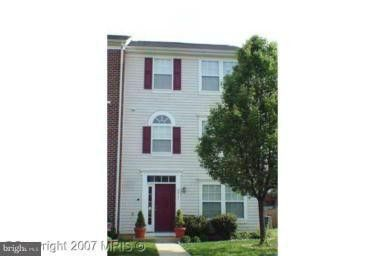 Photo of 2011 Mardic Dr, Forest Hill, MD 21050
